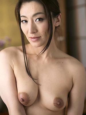 cuties free mature asian porn