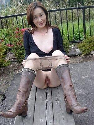 nasty mature asian xxx pics