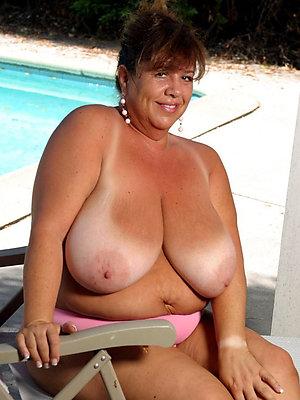 horny hot bbw mature sex
