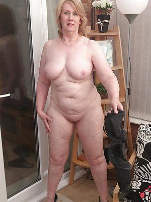 slutty mature bbw porn pics