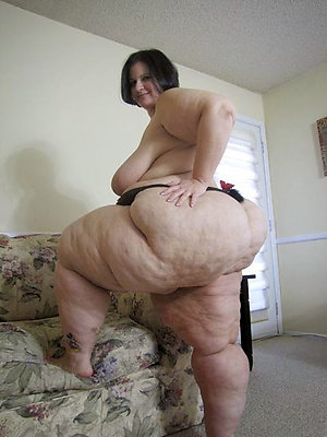 porn pics be worthwhile for bbw mature nude