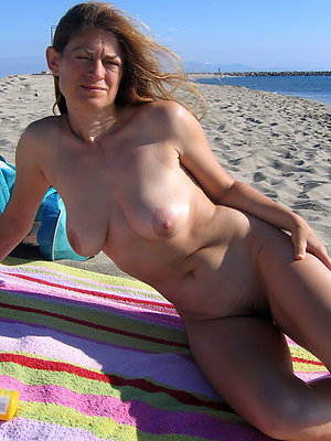 grown-up margin naked stripped
