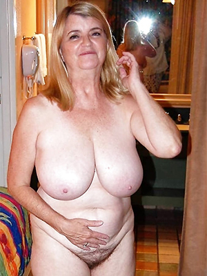 naught fat knockers matures pictures