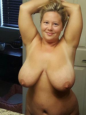 whorish blonde mature free pics