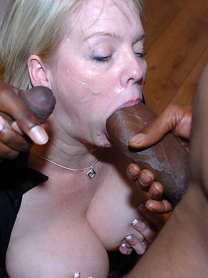 beautiful hot adult threesome