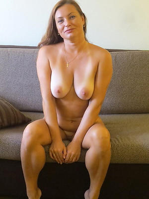 porn pics of mature women tits