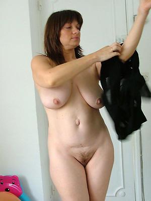 nasty hot mature wife galleries