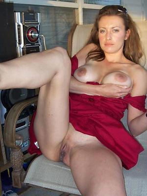 free pics of mature wife xxx