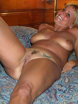 curvy mature spliced xxx pictures