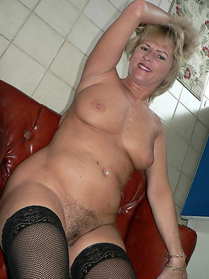 xxx free mature wife porn pictures