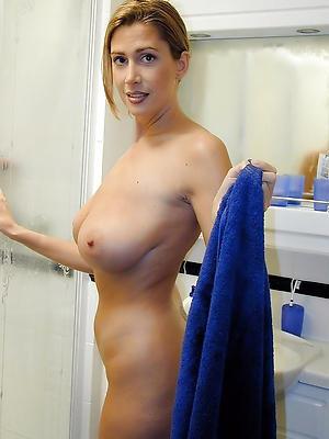 mature unfurnished wife love porn