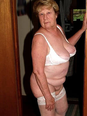 hot sexy patriarch mature big tits