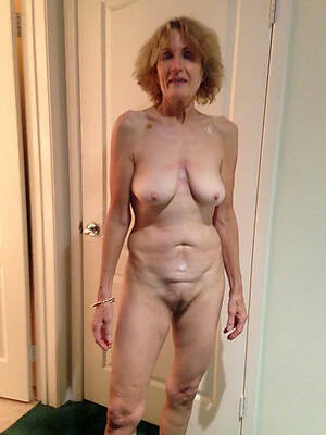 unorthodox pics be useful to older minimal mature women