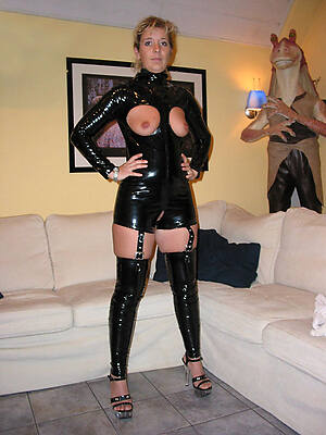 free hd mature women up latex fresh porn pics