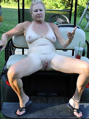 easy hd sexy grandma fresh pics