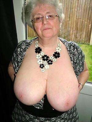 sexy grandma high def porn