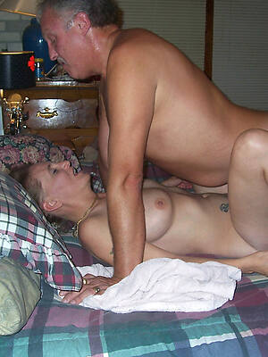 amazing mature women having intercourse