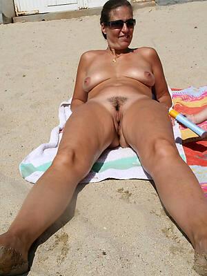matured women at beach sex pics