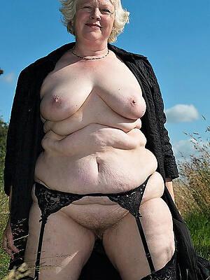 mature grannys amateur porn pics