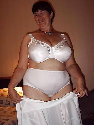 mature body of men lingerie love porn