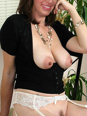 hot sexy mature latina galleries