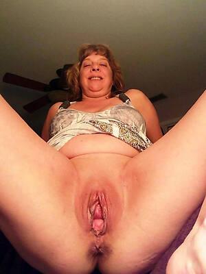 surprising horny mature sluts