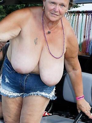nude grandma high def porn