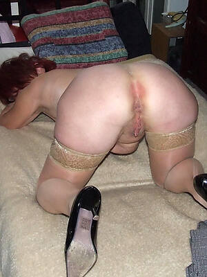dirty mature sluts