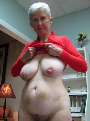 sexy mature grandma pictures