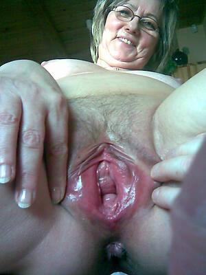 mature women vaginas overbearing def porn