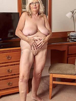 hot naked old women high def porn