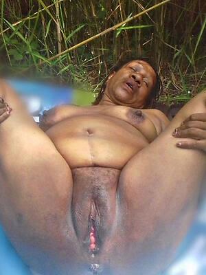 free hd sexy mature inky women