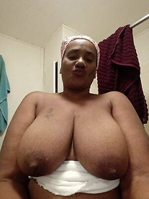 real of age black pussy pics
