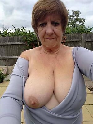 horny old grandmas pics