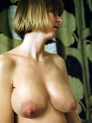 mature women there long nipples