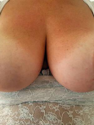 olng mature puffy nipples love porn
