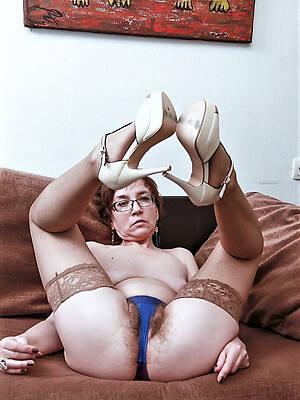 sexy cameltoe mature love porn