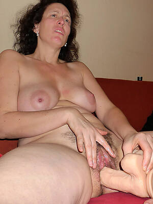 petite mature reproach porn