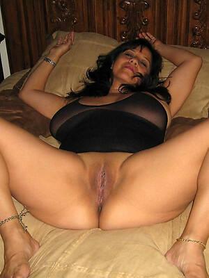 grown up latina pussy non-professional porn pics