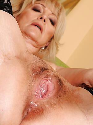 mature big vagina pictures