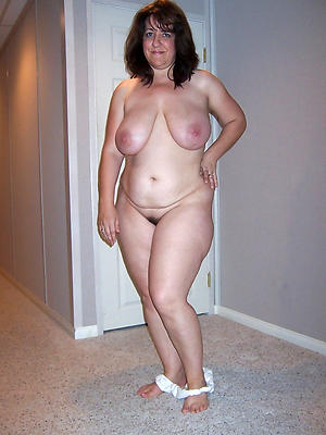 slutty mature nourisher solo pictures