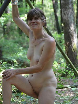 porn pics of adult defoliated women