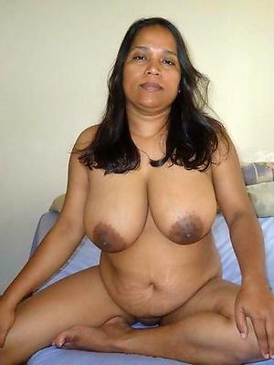 beauties mature indian pussy pics