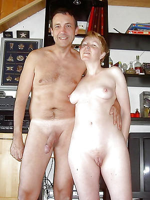 gorgeous mature couples sex photos
