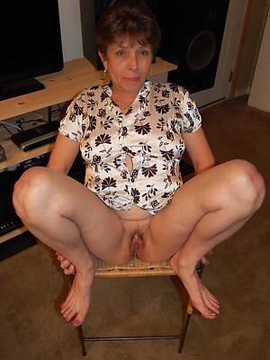 gorgeous mature slut xxx