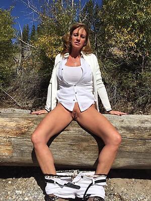 matured private homemade porn pics
