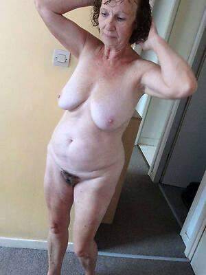 old grandma pornpics