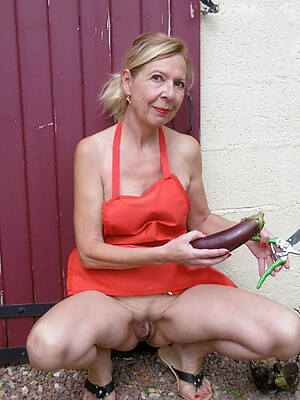 thorough of age private homemade high def porn