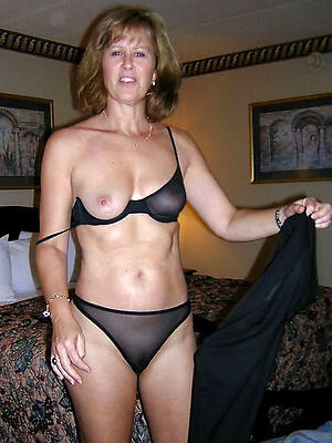 amateur mature private homemade a torch for porn