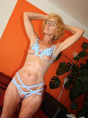 hot naked old gentlemen high def porn
